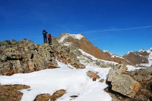 escursioni---corno-di-boero
