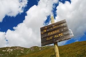 escursioni---passo-alpe